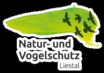 logo_nvliestal